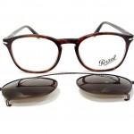 persol dioptrijske naočale