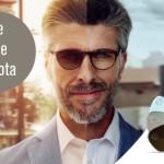 hoya fotoosjetljive naočalne leće