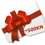 gift-card-icon500