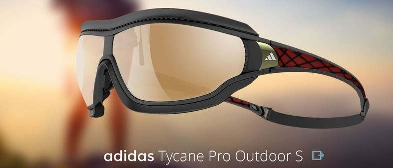 adidas sportske naočale tycane pro outdoor