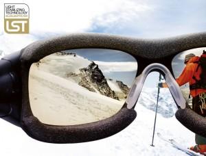 Adidas sportske naočale