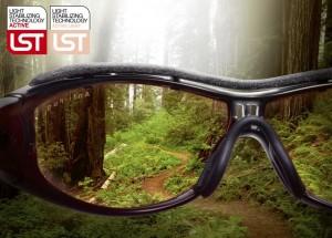 Adidas sportske naočale 17