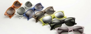Ray-Ban Liteforce sunčane naočale