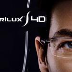Varilux 4d progresivne naočale