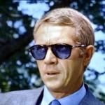 Persol Steve McQueen sunčane naočale 2