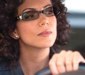 XTRActive fotoosjetljive naočalne leće