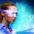 blue_control antirefleksni sloj za naočale
