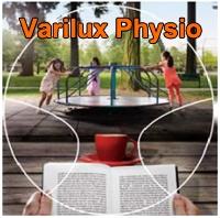 varilux physio progresivne naočale