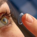 kontaktne-leće-ćurin-