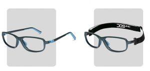 dosuno sportske naočale