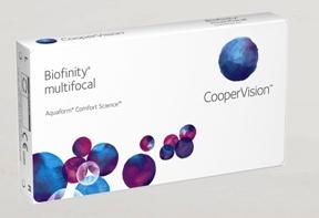 cooper-vision-biofinity-multifocal