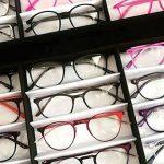 naočale povoljne