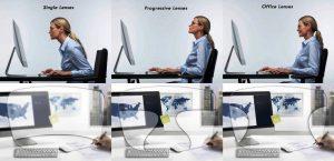 progresivne naočale za rad na računalu 1